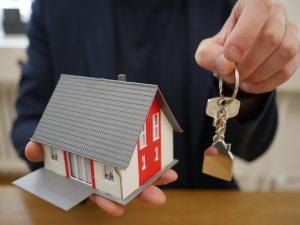 Compra-venta-inmobiliaria-malaga-costa-del-sol-fuengirola